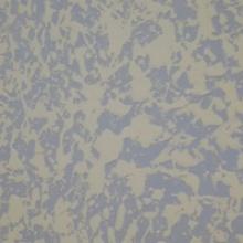 大津硅藻泥 漫涂系列