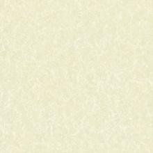 蒙地卡罗陶瓷 17801