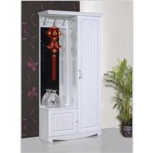 家园丹帝欧式门厅柜