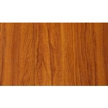 金刚鹦鹉地板1820