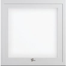 品格LED照明