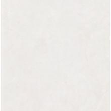 马可波罗CH6118