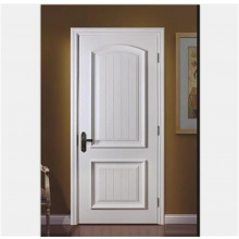 龙鼎木门--清混油门
