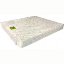 雅兰 弹簧床垫