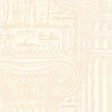 蒙娜丽莎瓷砖 玛雅秘密