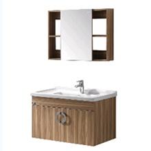 恒洁卫浴HGE5603