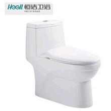 恒洁卫浴H0142D