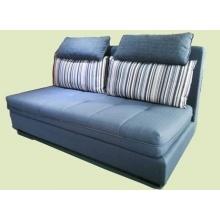 迈格家具直排双人沙发