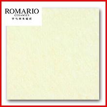 罗马利奥磁砖JP6654