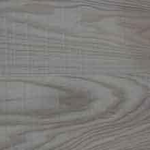 森林狼地板-8521