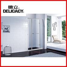 德立淋浴房S2211