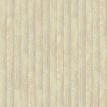 肯帝亚地板XR-001