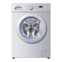 海尔家电 全自动洗衣机
