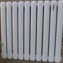 红叶散热器 钢质6030