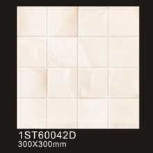 新润成陶瓷300*300地砖