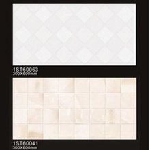 新润成陶瓷300*600墙砖