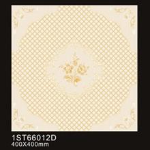 新润成陶瓷400*400地砖