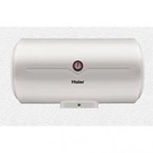 海尔热水器ES40H-HC3