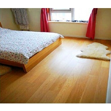巴菲克多层实木复合地板/平米