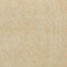 博德磁砖  西米 抛釉砖