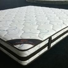 舒辰床垫 好支撑弹簧床垫