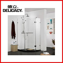 德立淋浴房D1111
