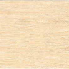 蒙地卡罗36865(5平)