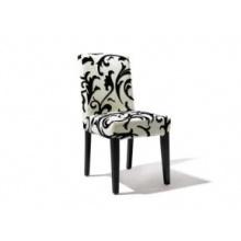 米兰CY202餐椅(每张)