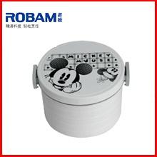 老板电器迪士尼饭盒