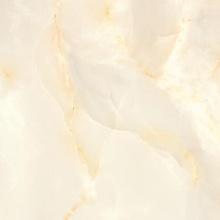 诺贝尔抛釉砖800×800