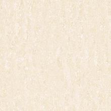 蒙娜丽莎芙罗拉抛光砖