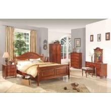 鲁宾斯家具