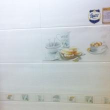 依诺磁砖精品厨卫墙砖