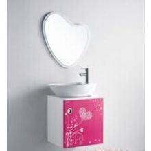 法恩莎浴室柜零元拍卖