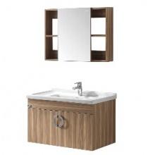 恒洁HGM5603浴室柜