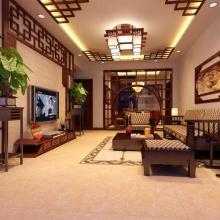 安华瓷砖 拉菲米黄系列