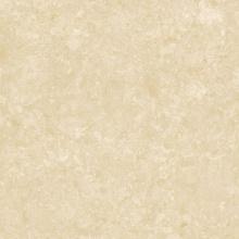 马可波罗 抛釉砖