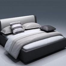 CBD床垫(套床、限10套)