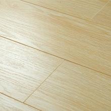 兔宝宝金色阳光强化复合地板