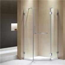 朗斯淋浴房珍妮A31