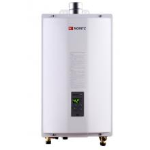能率热水器JSQ22-A1