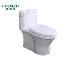 法恩莎卫浴马桶FB1698