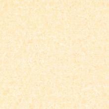 欧神诺普拉提系列抛光砖
