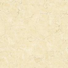 欧神诺西米系列地砖