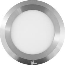 品格LED筒灯竞拍每次加5