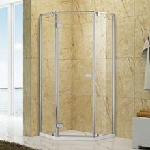 金莎丽淋浴房A095