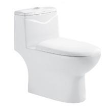 恒洁卫浴H0119