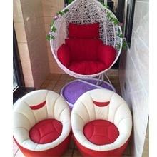 诺亚 儿童椅