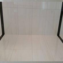 东鹏瓷砖LN63876