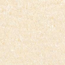 蒙地卡罗瓷砖抛光砖